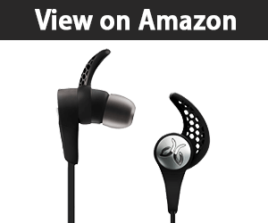 Jaybird X3 Review