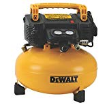 10 Best Portable Air Compressors By Consumer Report 2019