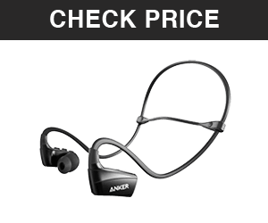 Anker SoundBuds NB10 Review
