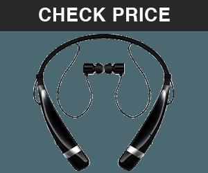 LG Electronics Tone Pro Review