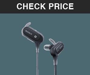 Sony Wireless Review