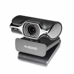 Ausdom AW620 Pro Stream Webcamera