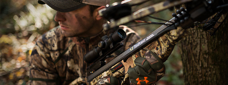 Best Crossbow Reviews 2019 – The Ultimate Buyer's Guide