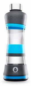 H20Pal Hydration Tracker