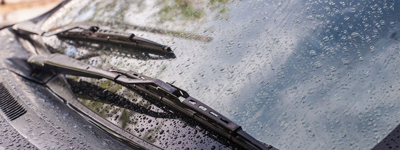 Best Windshield Wipers 2019 – Buyer's Guide