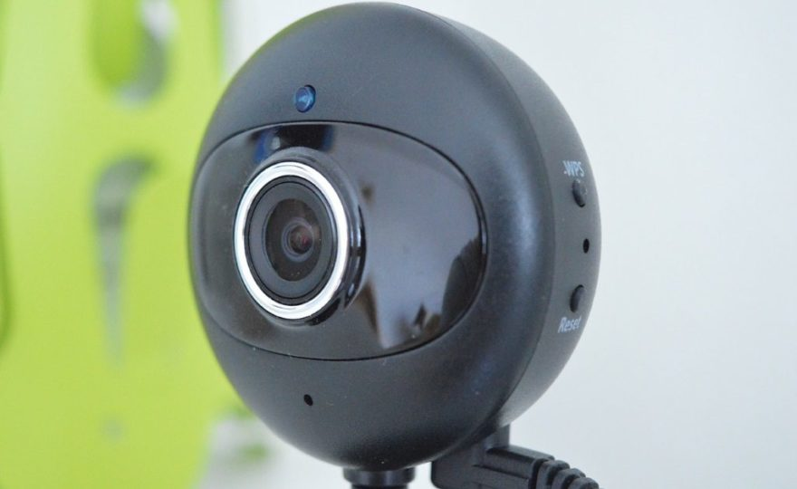 The Best Webcam For Streaming Reviews – 2019 Buyer's Guide