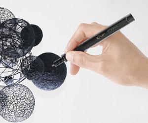 Lix Pen UV
