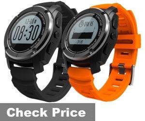 smartwatch S928