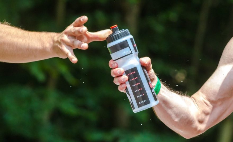 Best Smart Water Bottle Reviews For 2019: The Ultimate Guide