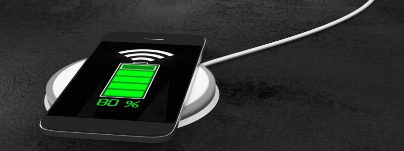 Best Wireless Chargers 2019 – Buyer's Guide