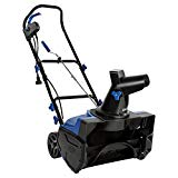 Top 10 Best Consumer Report Snow Blowers 2019