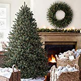 10 Best Artificial Christmas Tree Reviews By Consumer Report 2019