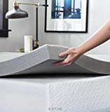 10 Best Mattresses Toppers By Consumer Report For 2019