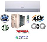 10 Best Split-System Air Conditioners By Consumer Report for 2019