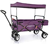 10 Best Portable Wagons By Consumer Report In 2019