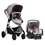 10 Best Stroller Reviews By Consumer Report In 2019