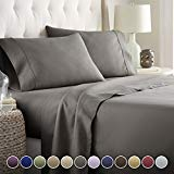 10 Best Bed Sheet Reviews By Consumer Report In 2019