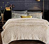 10 Best Bed Throw Blanket Reviews By Consumer Report for 2020