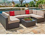 10 Best Patio Conversation Set Reviews By Consumer Report in 2020