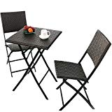 10 Best Patio Bistro Set Reviews By Consumer Report In 2020