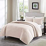 10 Best King Size Quilt Set Reviews By Consumer Report 2020